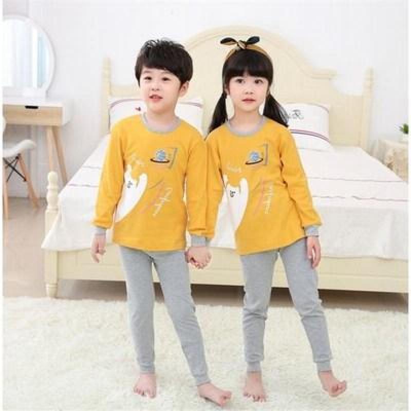 Nơi bán Quần áo thu đông cho bé trai và bé gái từ 5 - 10 tuổi