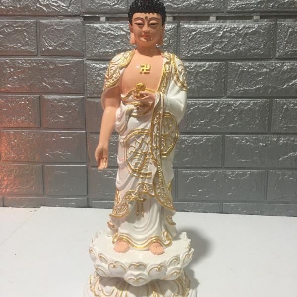 Mua Tượng Di Đà mẫu Đài Loan-40 cm