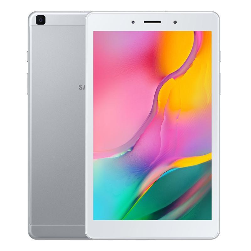 Máy tính bảng Samsung Galaxy Tab A8 8  T295 (2019) (32GB/2GB) chính hãng