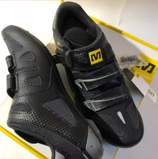 Mavic Avenir road shoes thumbnail