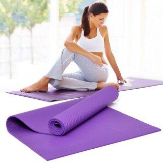 Thảm tập yoga tặng kèm túi đựng thumbnail