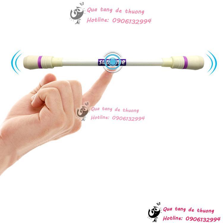 Mua Bút dài dùng để quay - N755