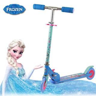 Xe scooter sắt có đèn cho bé đồ chơi trẻ em xe đồ chơi xe scooter xe trượt trẻ em - đồ chơi ngoài trời - đồ chơi - đồ chơi vận động - quà tặng cho bé yêu 4