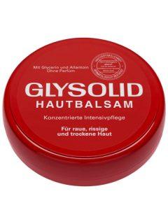Kem Nẻ Gót Glysolid Hautbalsam, 100 ml thumbnail