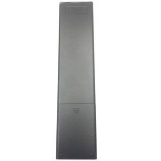 Điều khiển TV Sony Smart đa năng TX300P TẶNG PIN Loại Đẹp Sử dụng cho tất cả các dòng TV SONY SMART 2