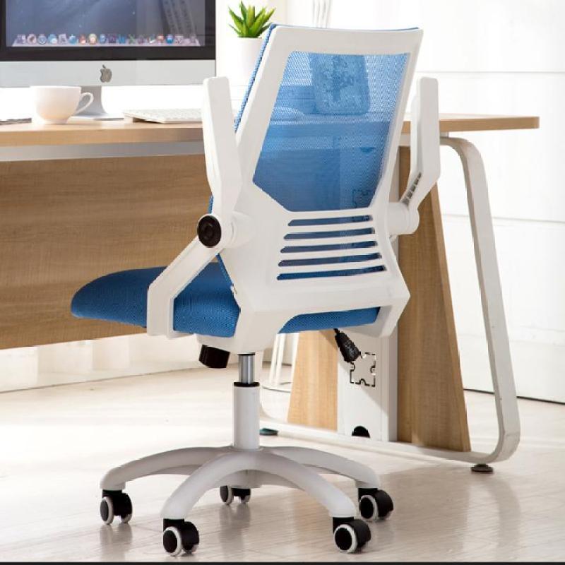 Ghế xoay văn phòng cao cấp  80x40 ( Màu Xanh,Màu đen ) giá rẻ