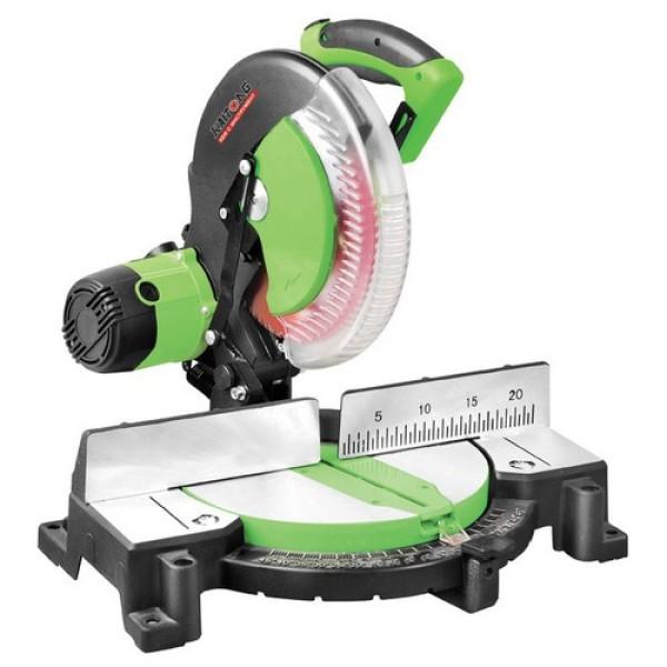 Máy cắt nhôm- máy cắt nhôm