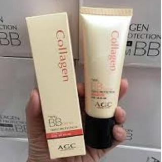 Kem Nền BB Cream Collagen Triple Protection 2 In 1 thumbnail