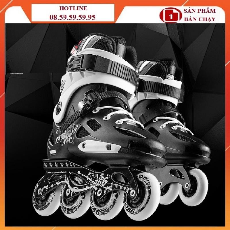 Phân phối Giày trượt patin người lớn