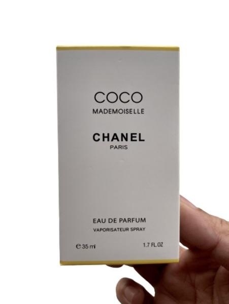Nước Hoa Coco Chanel Mademoiselle PARIS 35ML ( HÀNG CHÍNH HÃNG )