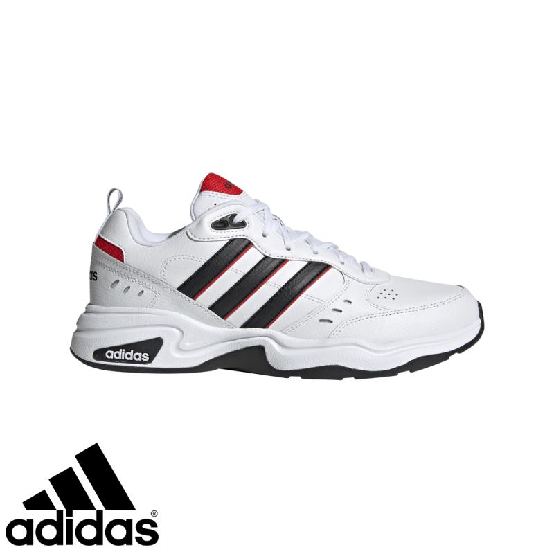 adidas Giày thể thao nam STRUTTER EG2655