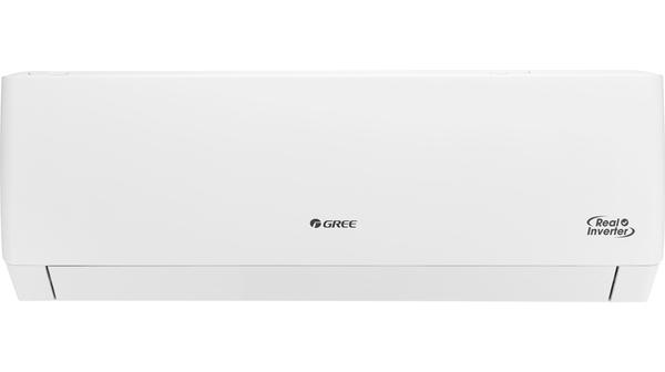 Bảng giá Máy Lạnh Inverter Gree GWC18PC-K3P0D4 (2.0 HP) - Hàng Chính Hãng