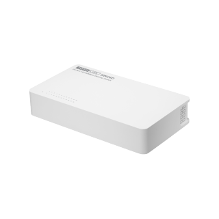 SW24D - Switch 24 cổng 10/100Mbps