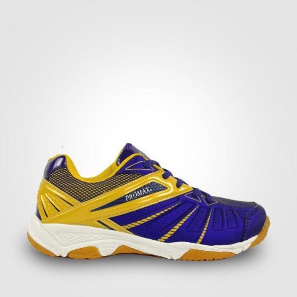 Giày cầu lông Promax 19001 giá rẻ