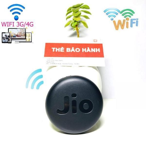 Bảng giá Cục phát wifi di động- Phát sóng wifi 4G LTE bằng sim 4G Viettel,Vina,Mobi chuyên dùng cho lớp học- Chơi game cứ phải gọi là TUYỆT CÚ MÈO Phong Vũ