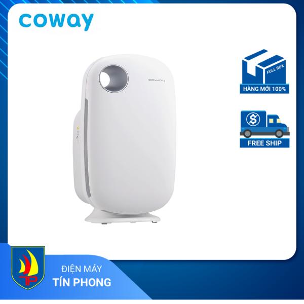[HCM] Máy lọc không khí Coway AP-0509DH