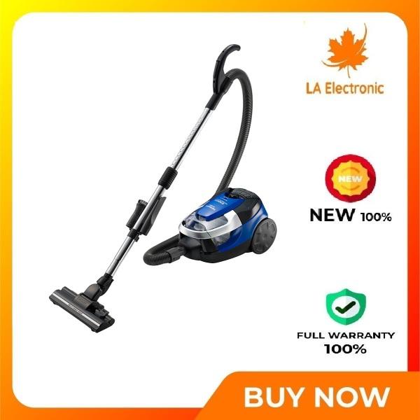Hitachi vacuum cleaner CV-SE23V(RBL) 2300W - Free shipping HCM