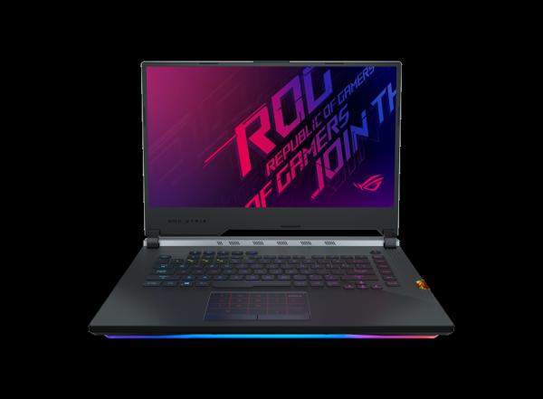 Bảng giá Laptop ASUS ROG Strix SCAR III G731G N-WH100T(i7-9750H/16GB/1TB/VGA RTX 2070 8GB/17.3 FHD 240Hz/Win10) - Hàng Chính Hãng Phong Vũ