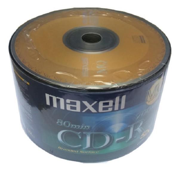 Bảng giá BỘ 50 ĐĨA TRẮNG CD TRẮNG MAXCEL 1 LỐC 50 ĐĨA HÀNG CHUẨN MẪU MỚI BÁN CHẠY Phong Vũ