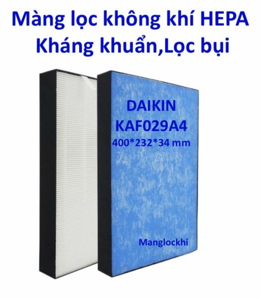 Bảng giá Màng lọc Daikin MCK70 Điện máy Pico