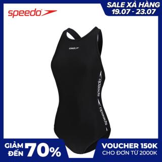 SPEEDO Đồ Bơi nữ 8-125743503 thumbnail