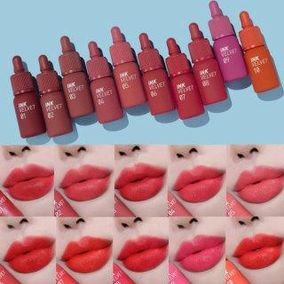 Son Kem Lì Peripera Ink Velvet Lip Tint thumbnail