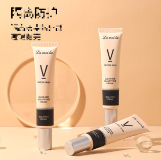 Kem Nền BB Cream V LAMEILA 3056 makeup foudation che khuyết điểm lâu trôi mềm mịn tự nhiên kiềm dầu nội địa chính hãng sỉ rẻ thumbnail