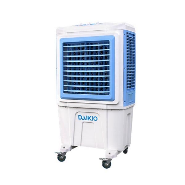 Bảng giá Quạt điều hòa Daikio DKA-05000A/B/C/D/E