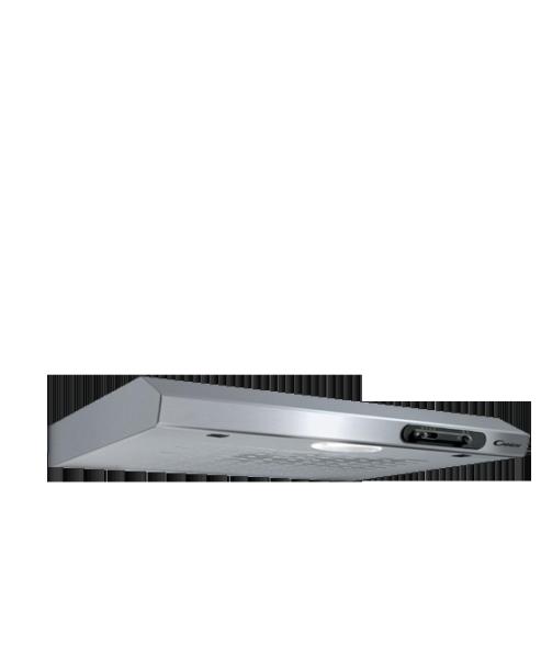 Bảng giá Máy hút khói sứ CANDY CFT610/3S Điện máy Pico