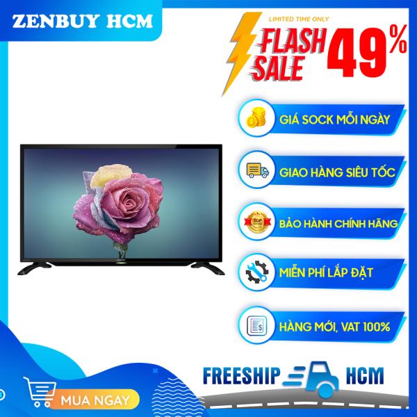 Bảng giá Tivi LED Sharp 32 inch 2T-C32BD1X (2020) - Độ phân giải:1366 x 768 / HD - Công nghệ hình ảnh:BMP / JPEG / PNG / GIF - Công nghệ âm thanh:MPEG1/2/4/ H. 264 (AVC)