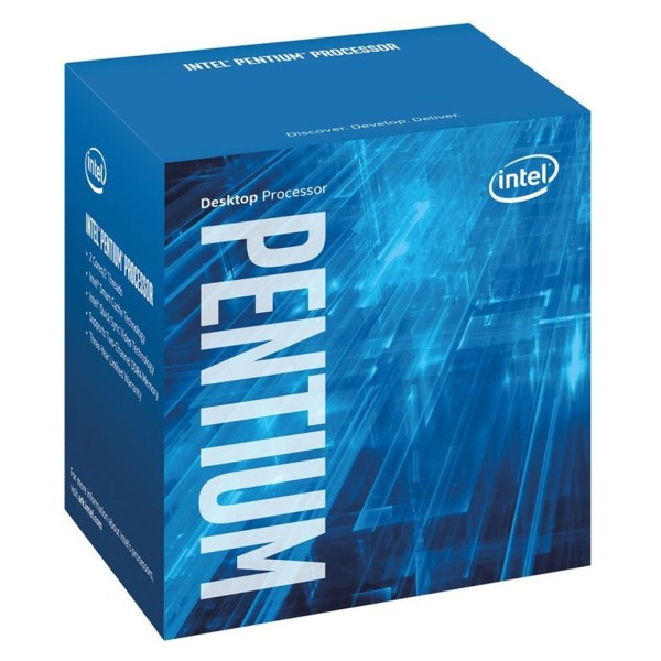 Bảng giá CPU intel g4400 3.30 ghz cache 3m bh 36 tháng, sản phẩm tốt, chất lượng cao, cam kết như hình, độ bền cao, xin vui lòng inbox shop để được tư vấn thêm về thông tin Phong Vũ