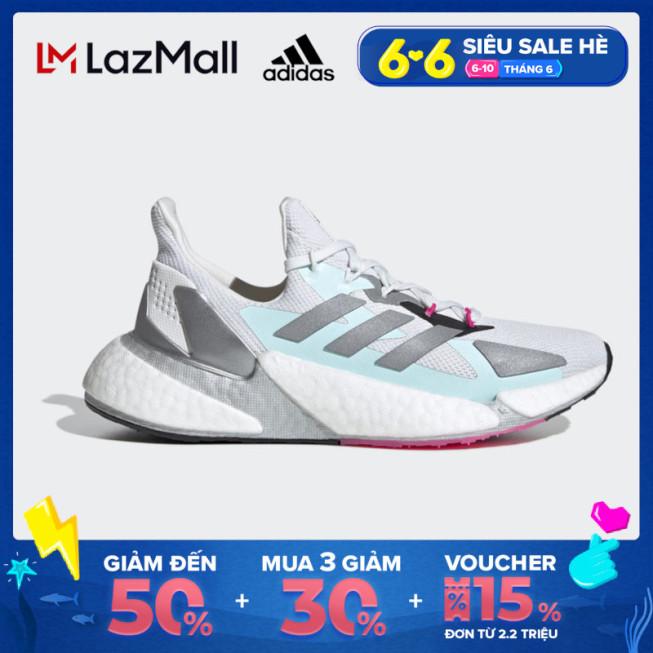 adidas RUNNING Giày X9000L4 Nữ Màu trắng FW8405 giá rẻ