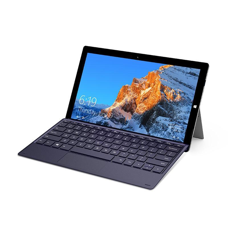 Máy tính bảng Teclast X4
