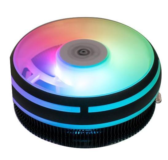 Giá Tản Nhiệt CPU Aigo RGB Lair Cooler