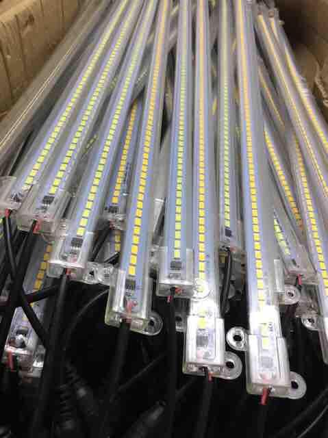 Đèn led thanh 220V 50cm