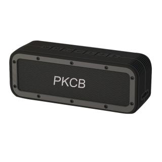 [Trả góp 0%]Loa Bluetooth Không Dây 50W công suất lớn Super Bass chống nước IPX7 pin 6600MAH sạc nhanh Type C công nghệ AI Hàng Chính Hãng PKCB thumbnail