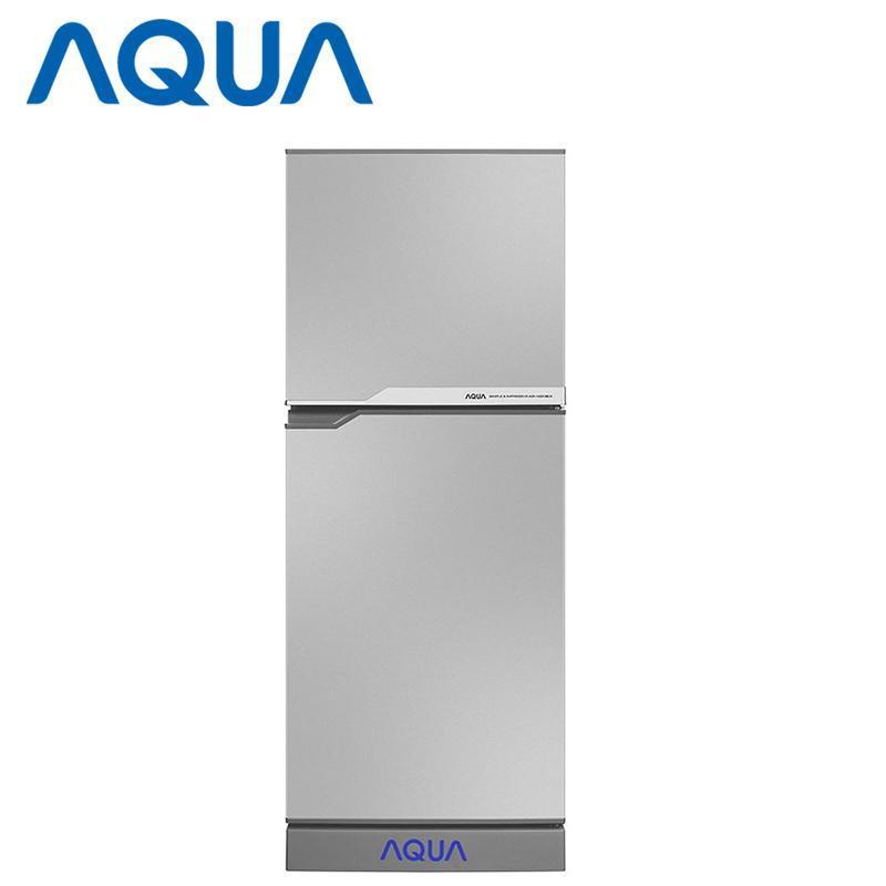 Tủ lạnh Aqua 130 lít AQR-145EN