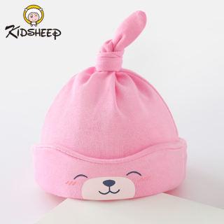 Kidsheep mũ len cho bé nón len cho bé Mũ len dệt kim kiểu dáng dễ thương dành cho bé từ 6 tháng đến 4 tuổi tuổi phù hợp mang trong mùa đông