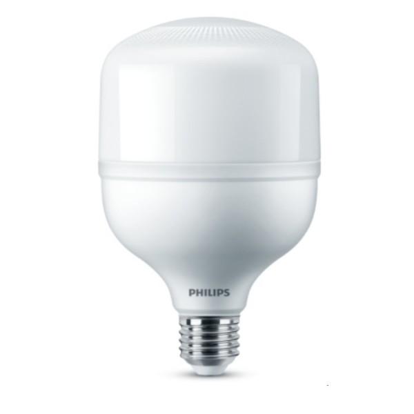 Bóng đèn Philips TForce Core HB MV ND 40W E27 865 GEN3