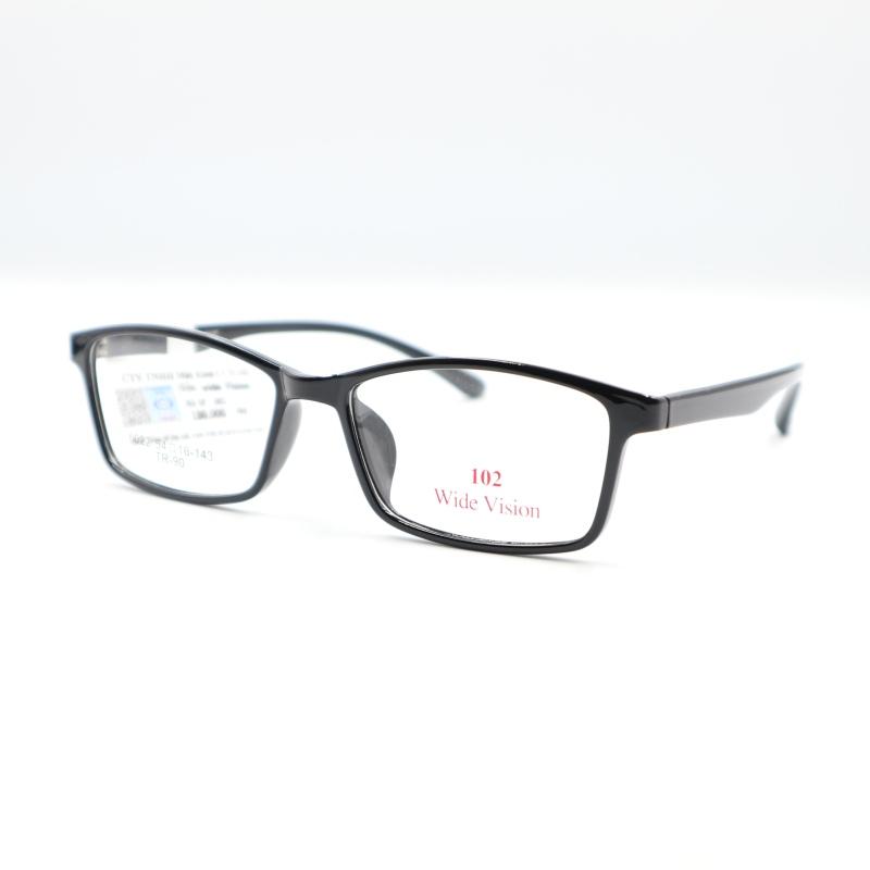Giá bán Gọng kính cận Wide Vision 6022