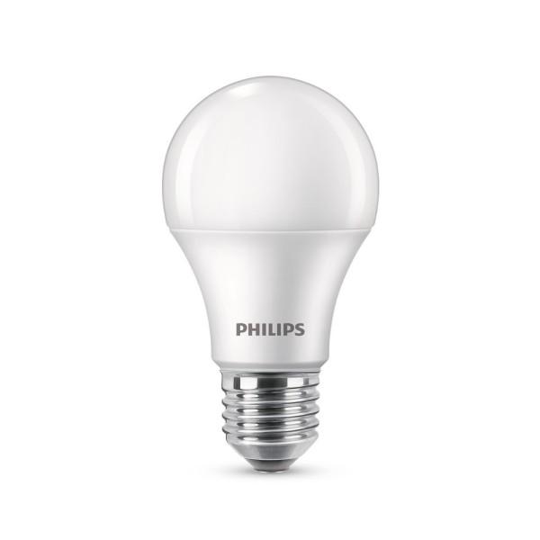 Bóng đèn Philips ESS LEDBulb 9W E27 6500K 230V 1CT/12 VN