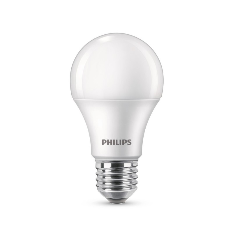 Bóng đèn Philips ESS LEDBulb 7W E27 6500K 230V 1CT/12 VN