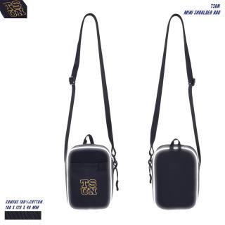Túi đeo chéo TSUN - Mini Bag - Túi chéo Unisex thumbnail