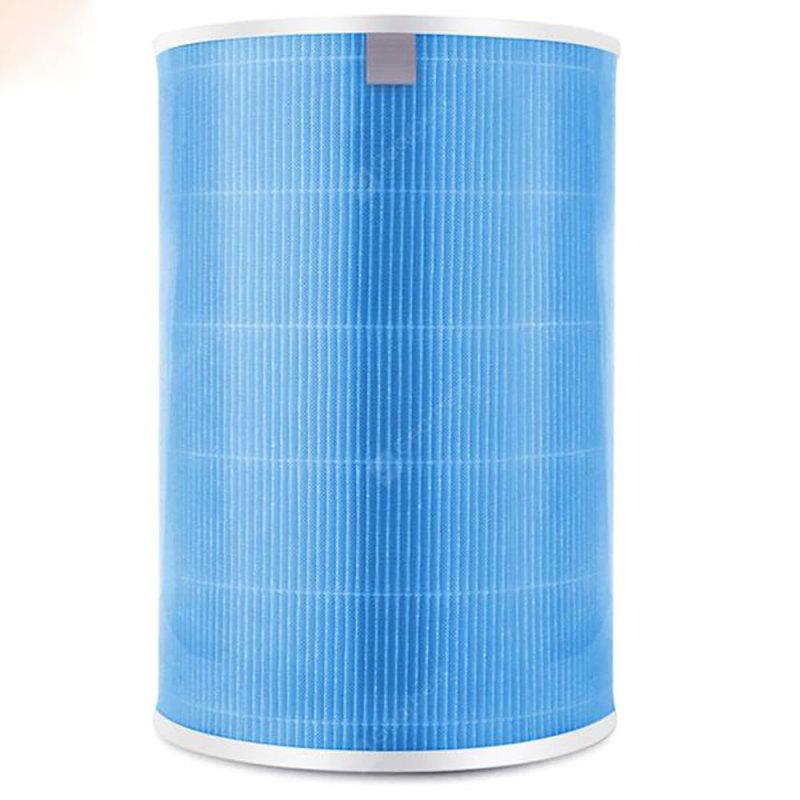 Lõi lọc không khí cho xiaomi air purifier thay thế cho các máy lọc không khí XIAOMI đời gen 1 gen 2 2S 2H và pro - Shop Điện Máy Center
