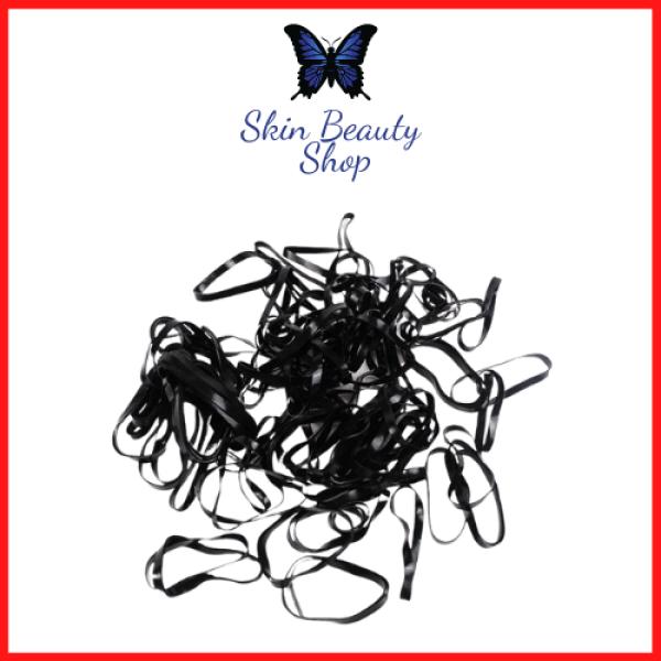 Chun nịt buộc tóc 1k SKIN BEAUTY SHOP