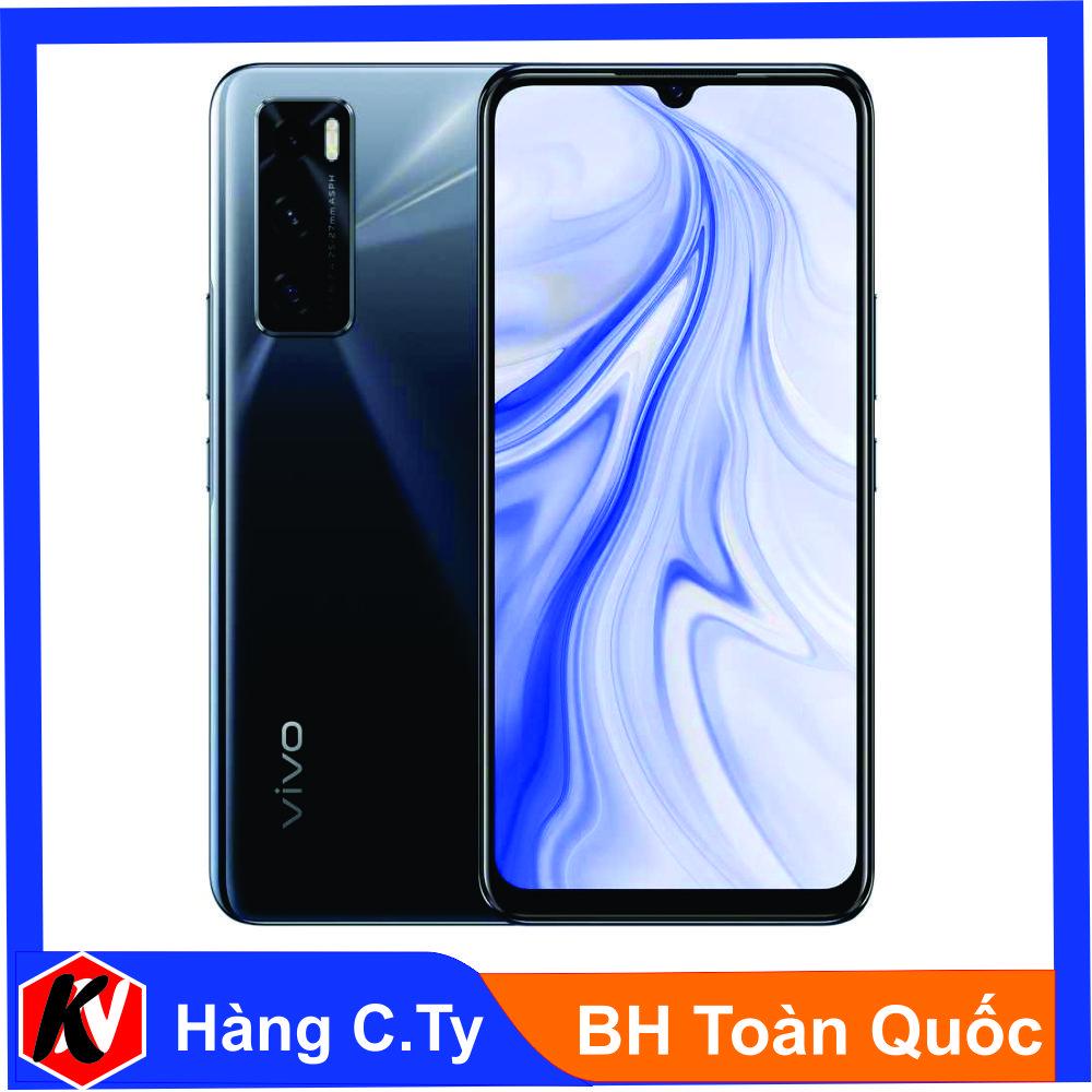 Điện Thoại Vivo V20 SE 128GB Ram 8GB - Hàng Chính Hãng