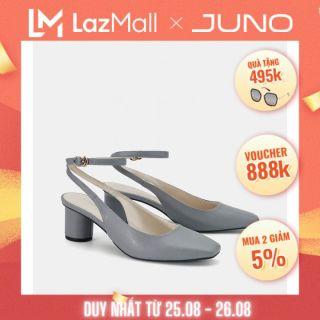 JUNO Giày Cao Gót CG07096 thumbnail