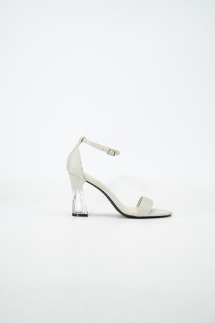 JUNO Giày Sandal SD09071 giá rẻ