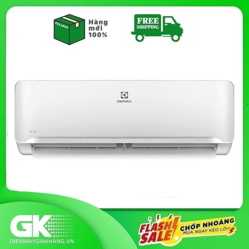 Bảng giá Máy lạnh Electrolux 1.5 HP ESM12CRO-A3