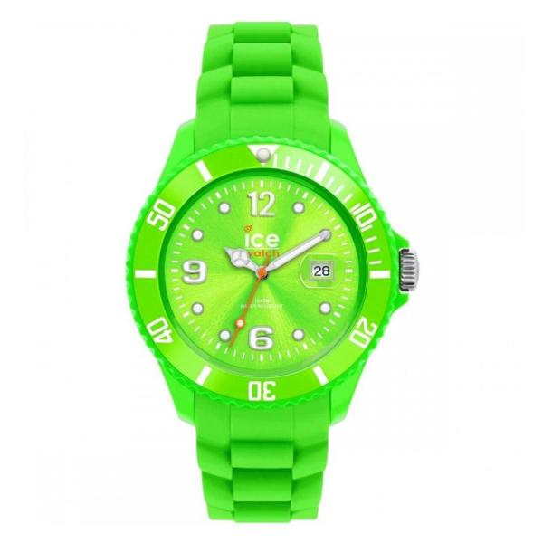 Đồng hồ Nữ dây silicone ICE WATCH 000136
